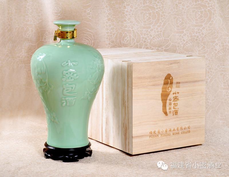龙泉工艺瓷,精品(5KG)