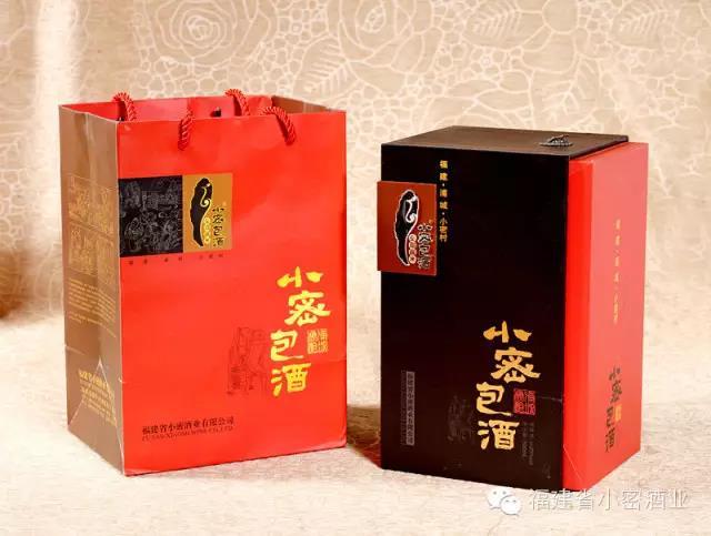 龙泉红色,经典(500ML)