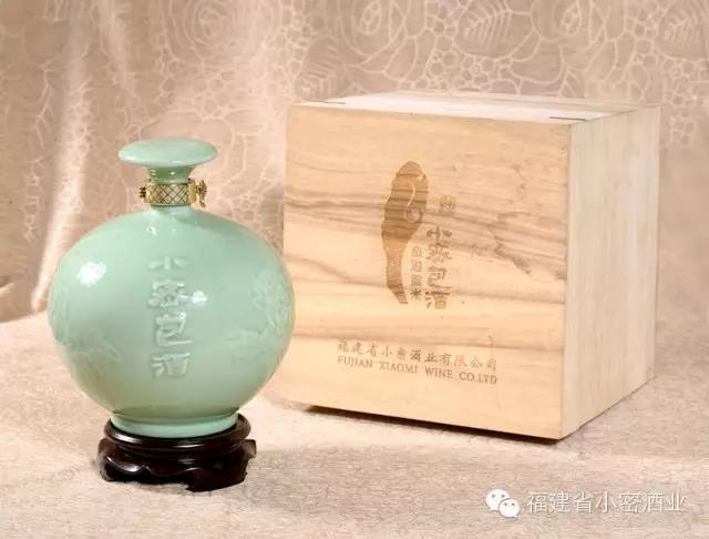 龙泉工艺瓷,精品(2KG)