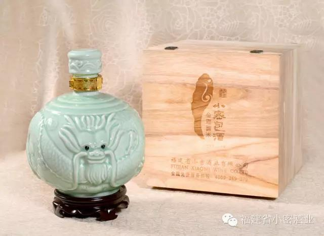 龙泉工艺瓷,精品(2.5KG)