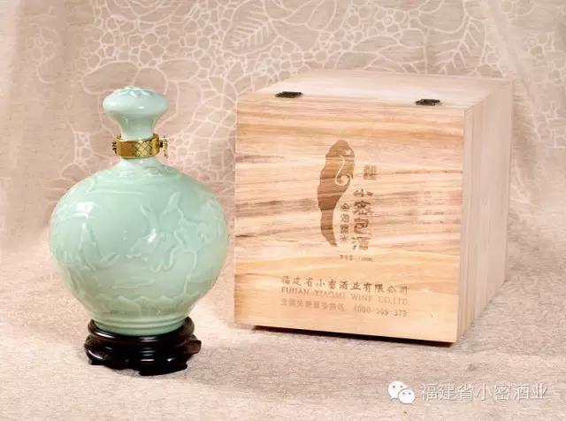 龙泉工艺瓷,精品(1.5KG)